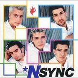 Nsync MegaMix