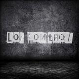 Low Control Set Mix 17''