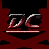 DC Mix 20140201