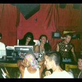 RADIO MARE IMPERIALE (16-10-1996) ALESSANDRO TOGNETTI vs SANDRO REPLAY