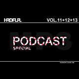 HRDFLR_Podcast_Special_11_12_13