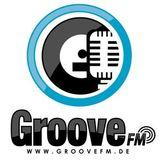 GrooveFM NuGrooves - Session 3