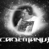 Cartmand Dj - Trip SHow 004