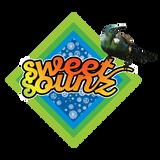 Sweet Sounz - Volume 18 (Matariki: Master Ocean Navigator - Jack Thatcher)
