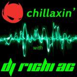 happy birthday to me -  episode 12 Chillaxin' with Dj Richi AC