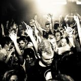 DJ Indigo - Drum & Bass - An absolutely full on tearing it up ride!