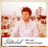 Glittermix 022 - Patrick Pringle
