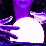 Más Allá de la Ciencia: videntes,curanderos, psíquicos,telepredicadores al descubierto