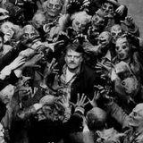 L'ora Della Paura #01 :: Zombies
