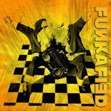 FUNKAFIED | Funky Xmas