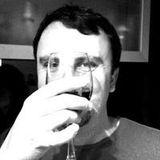 Monsieur Seb Live @ Intense (NYE 2009 exclusive Drum n' Bass set)