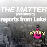 The Matter episode 4
