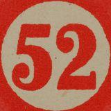 FILE 52