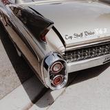 Top Shelf Funk Vol. 2 [Disco, Boogie, Funk]