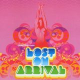 Miguel Migs - Lost On Arrival CD Mix 2003