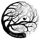 Telling Tales 042 - Aaaron