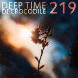 Deep Time 219 [ua-ru]