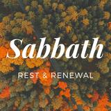 Remember the Sabbath