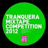 TMC2012