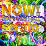 Now That's What I Call Serato Vol.3