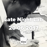 Late Night Lab 20 06 2017