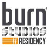 20 minute Commercial-Tech House Ibiza Burn Studio Residency mix 2013