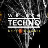 The Yellowheads ★ We Are Techno - Otro Planeta ★ 17/06/2016