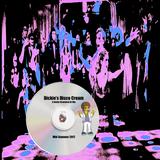 Dickie's Disco Cream: A Dickie Greenleaf Mix