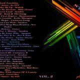 Maxi 80s Megamix vol.2 by STV