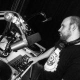 Physics - BASSO FM 6/10/2014