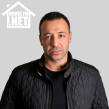 Cafe432 - With Special Guest Mark Di Meo - 19/02/2018
