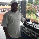 DJ VEGAS AL #GHOE2K14 MIX [Oct 23, 2014]