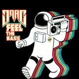 Feel The Bass (Bass/Jacking-House Mix)