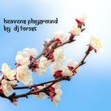 heavens playground