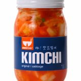 Kimchi Collection - Part 6