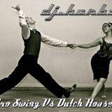 Herbz - Electro Swing Vs Dutch House Mix recorded Live at Attica VIP Club