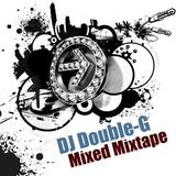Mixed Mixtape