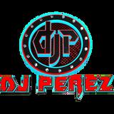 DJ PEREZ - BEST KENYA GOSPEL JAMS.mp3