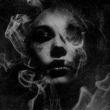 Melly Lou - The Dark Side Vol. 3