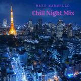 Chill Night Mix