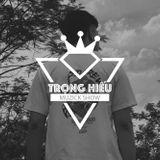 Việt Mix 2019 ->> Tình Yêu Mang Theo - DJ Trọng Hiếu - Chúc Mọi người nghe nhạc vui vẻ