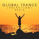 9Axis - Global Trance Selection 157(10-08-2018)