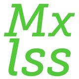 Mxlss - Start Here