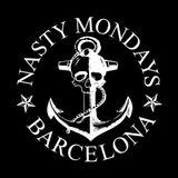Rock Nights Radio Vol. 4 - Nasty Mondays