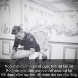 VIỆT MIX 22 - Không Thể Yêu Ai Được Nữa  -DJ Huy Bin