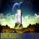 Dimensional Soul 527