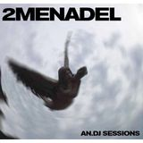AN.DJ 2MENADEL