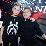 Việt Mix - Buồn Không Em & Thương ... - DJ Thái Hoàng Mix 2018