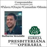 24-07-16_A boa parte em 4 P´s - Lucas 10:38-42_Guilherme Versolatto