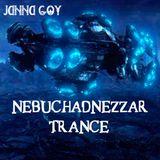 Nebuchadnezzar Trance